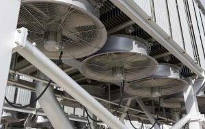 Climatizzatori Industriali A Milano 09
