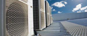 Climatizzatori Industriali A Milano